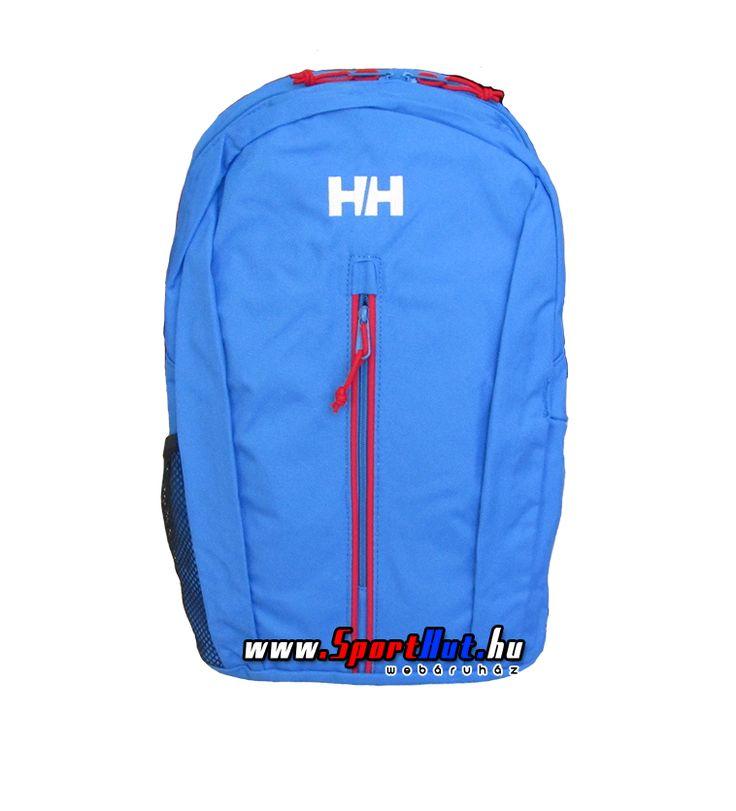 Helly Hansen Aden 2.0 hátizsák - Racer Blue