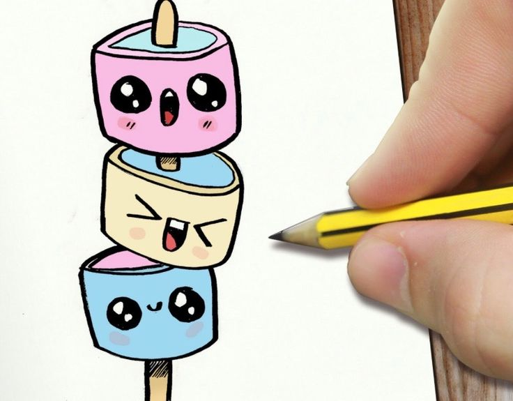 Marshmellows Pastel Amp Pastel Goth Randoms Pinterest