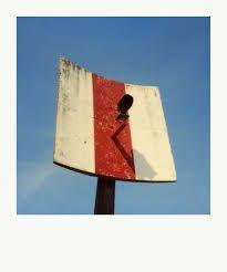 Martti Jämsä helsinki Polaroid