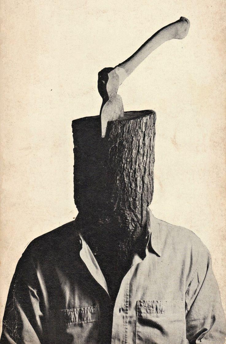 Tony Palladino, 1968.