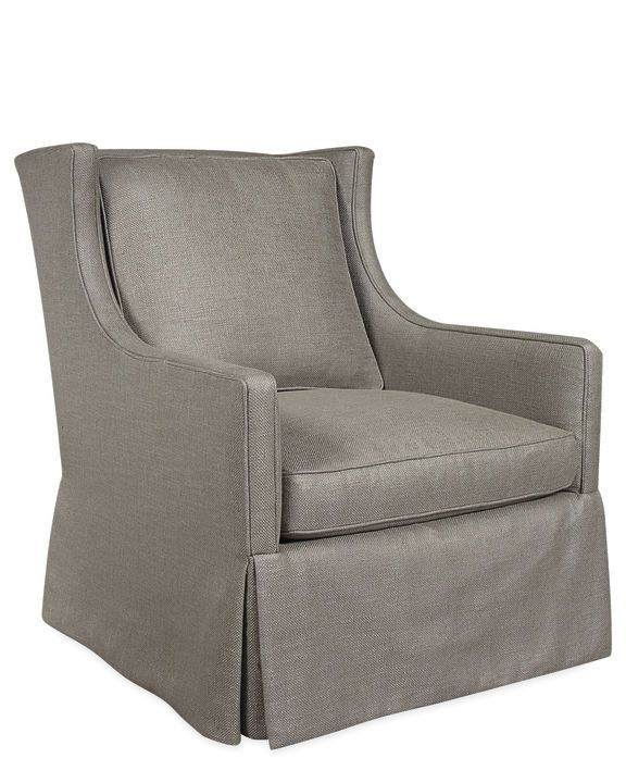 Charmant NEW Frame Form LEE Industries  Swivel Glider, 1211 01SG, Lee Industries
