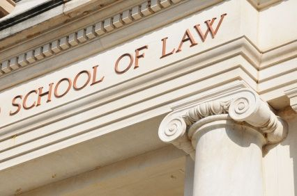 Is law school in your college-bound teen's future