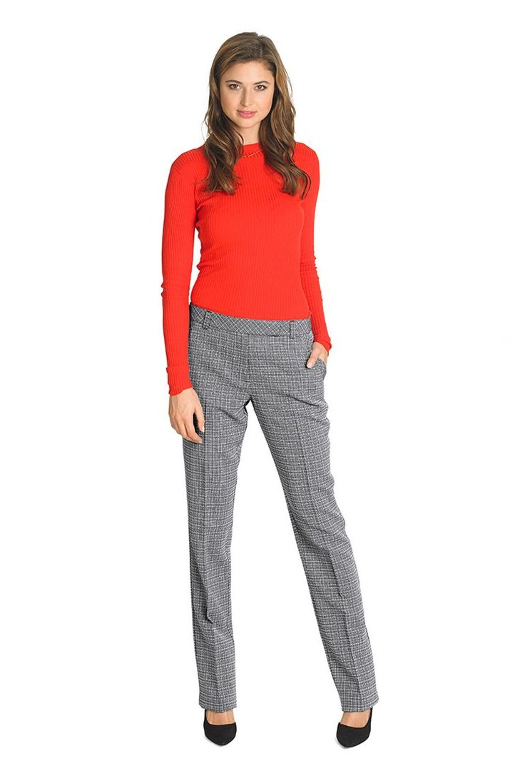Jeans and pants in tall sizes for women 5'9