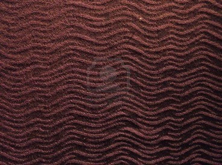 fabric wave pattern