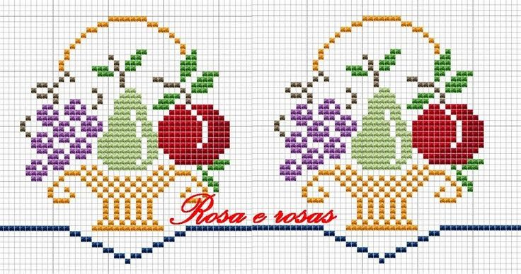 O fruto é símbolo da abundância. Por esse motivo, nos banquetes dos deuses as taças utilizadas aparecem repletas de frutas. Eles transborda...