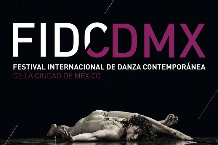 Llega a su segunda edición el Festival Internacional de Danza Contemporánea de la Ciudad de Méxicodel 3 al 13 de agosto. ActualMX te regala boletos.