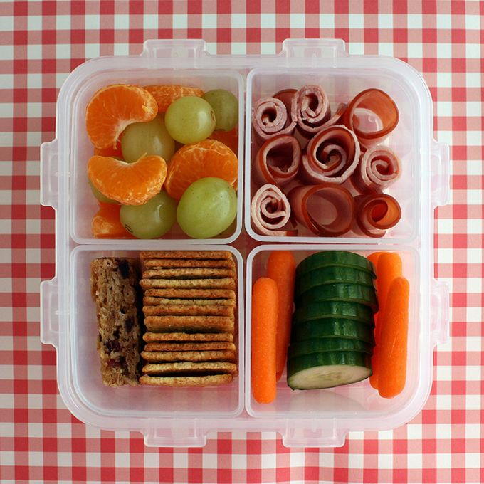 best 25 kids bento box ideas on pinterest bento box lunch for kids bento lunch box kids and. Black Bedroom Furniture Sets. Home Design Ideas