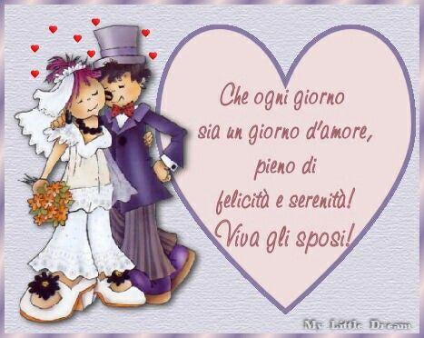 Connu 12 best Auguri di matrimonio images on Pinterest ML03