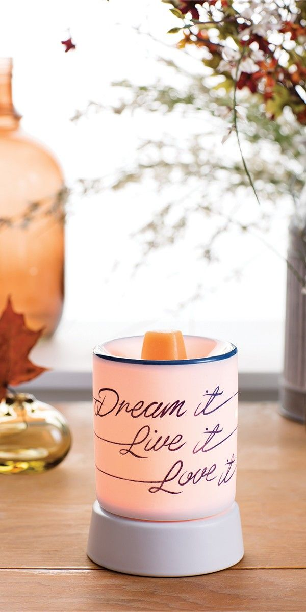 541 Best Scentsy Fall Winter 2017 Images On Pinterest Scentsy Catalog And Direct Sales Companies