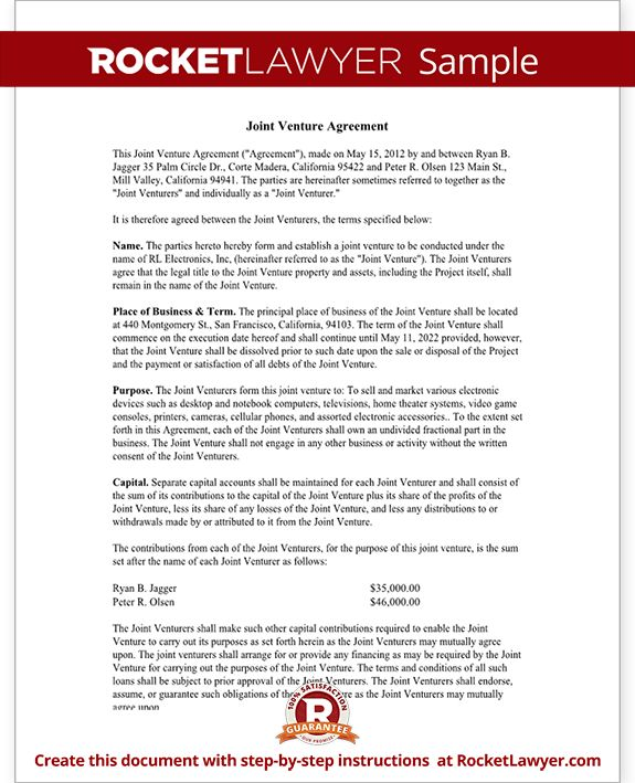 Sample-Joint-Venture-Agreement-Form-Template.png