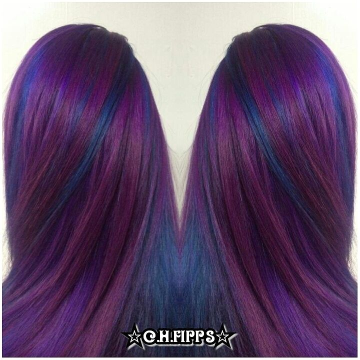 Best 25 purple underneath hair ideas on pinterest underneath best 25 purple underneath hair ideas on pinterest underneath hair colors dye underneath hair and dyed hair underneath pmusecretfo Images