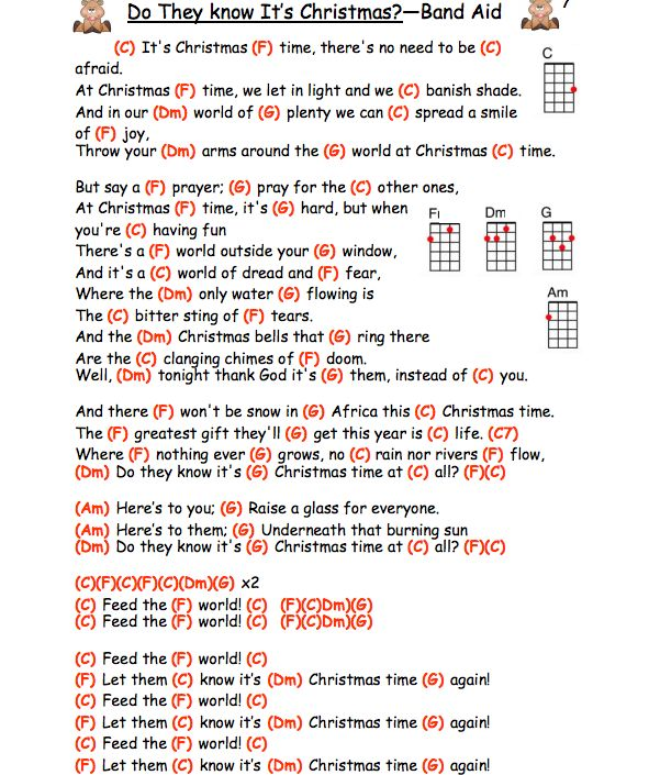 Ukulele ukulele chords last christmas : 1000+ images about Christmas Uke on Pinterest | Ukulele, Songs and ...
