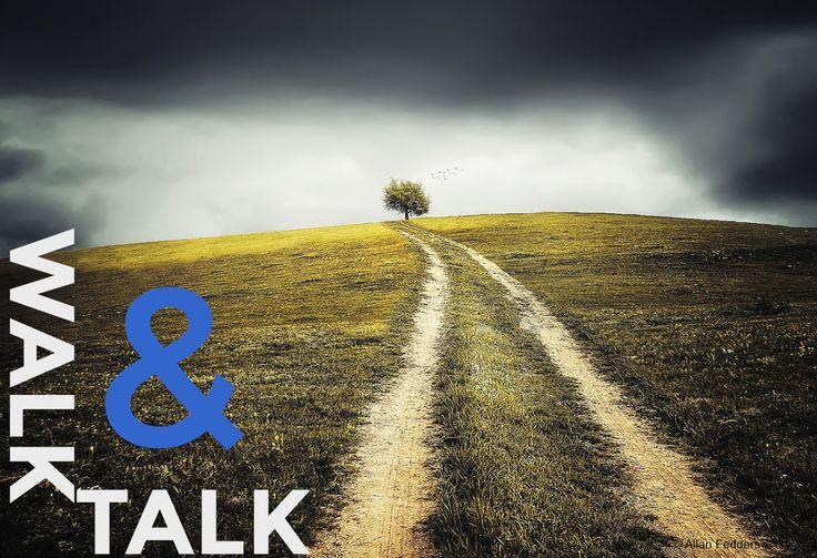 walktalk.jpg (1200×821)