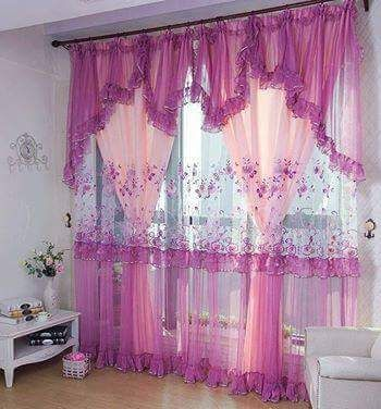 57 best Curtains images on Pinterest | Hippie curtains, Scarf ...
