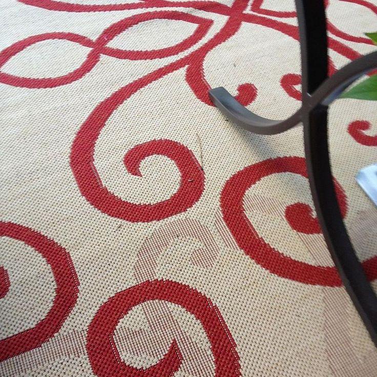 best 25+ outdoor carpet ideas only on pinterest   grass carpet