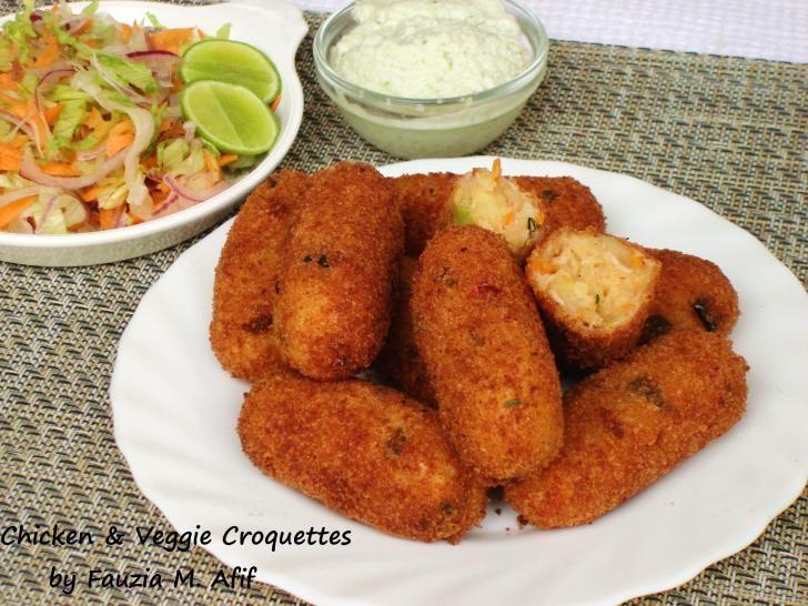Fauzia S Kitchen Fun Butter Chicken