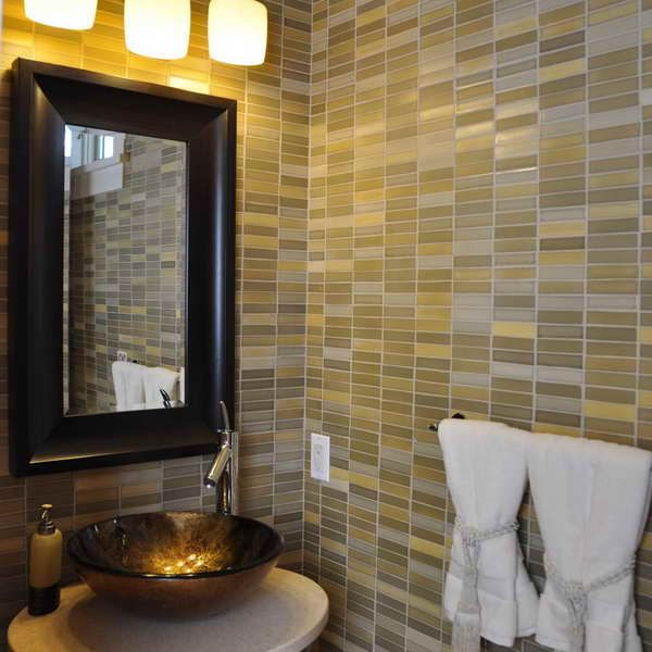 17 Best images about Bathrooms on Pinterest | Contemporary ...