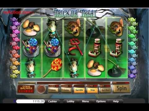 casino action mobile