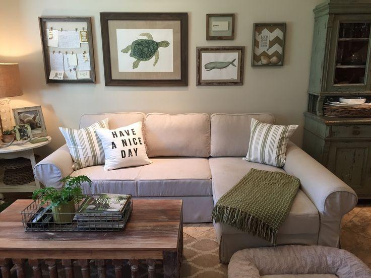 北欧家具メーカーIKEA(イケア)でおすすめのソファベッド商品のまとめ記事です。定番アイテムや格安ソファベッド、新作人気のタイプなどの特徴・機能性・価格を比較しながら紹介しています。ソファベッドの選び方や注意点も解説。