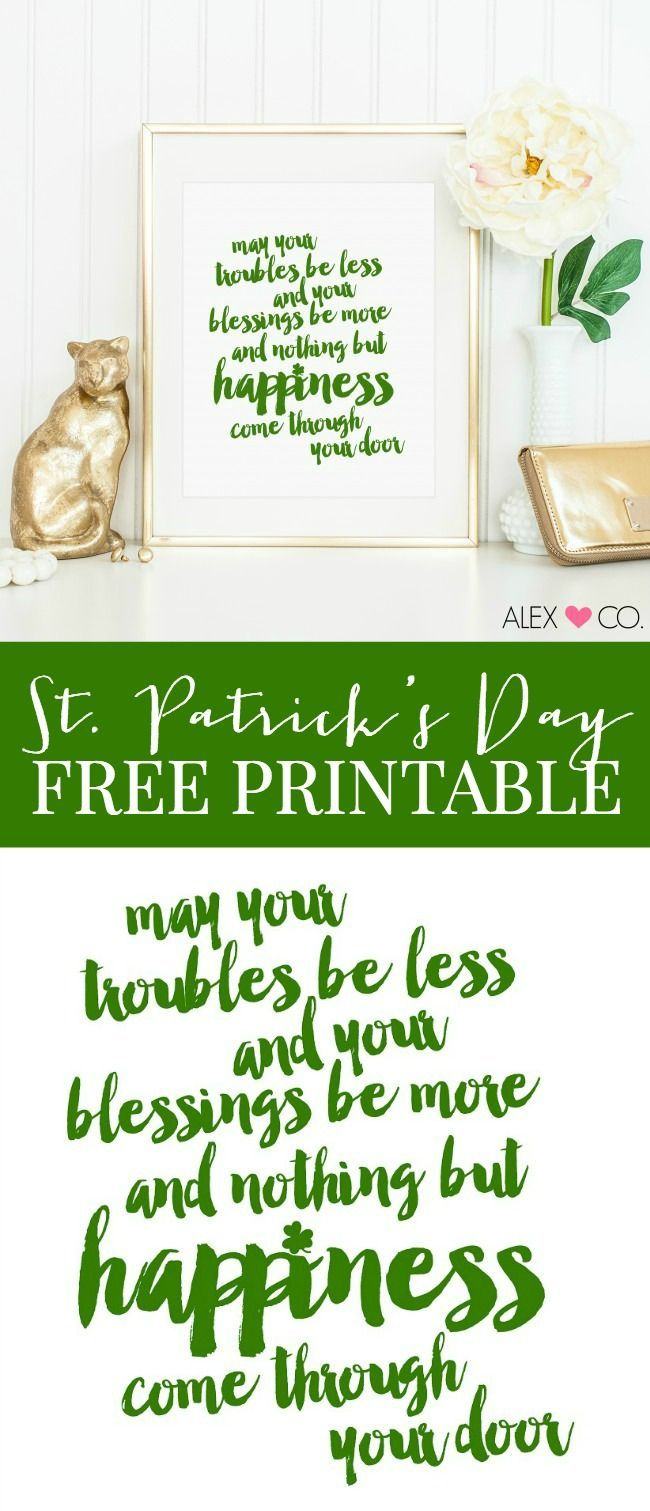 best 25 st patricks day clipart ideas on pinterest st patricks
