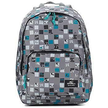 Σακίδιο Coastline 29,60€ #bags #backpacks #fashion #trendsetters