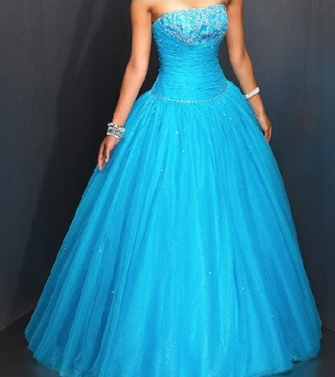 90 best Prom Dress! images on Pinterest | Party wear dresses, Formal ...