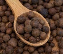 Pimenta da Jamaica - Disponível em www.estadoliquido.pt