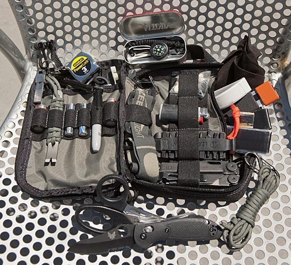 Maxpedition Organizer Gear Pinterest Bags Coloring