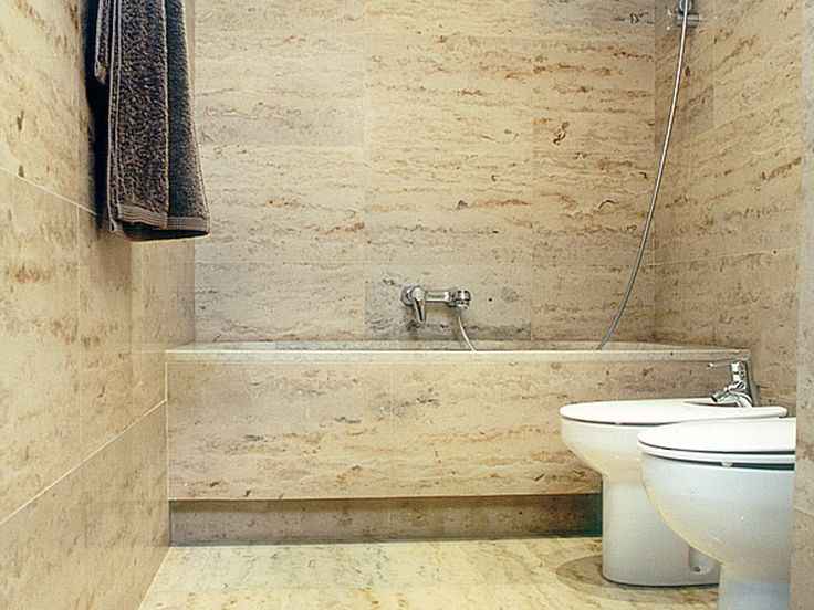 17 best images about piedra natural solnhofen stonelime on pinterest restaurant red oak and - Banos con piedra natural ...