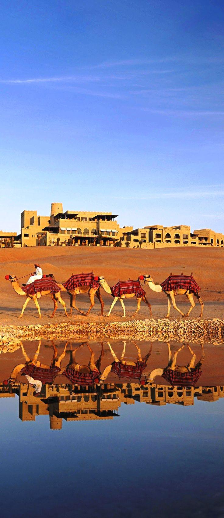 Abu dhabi by raphael bick moroccan inspired pinterest abu