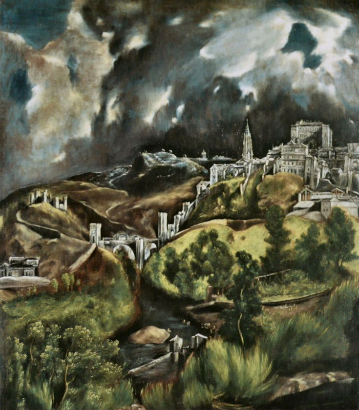 News from the stores: Object of the Week: David Bomberg ...