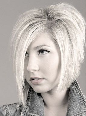 haircut and style 17 best ideas about inverted bob hairstyles on 2332