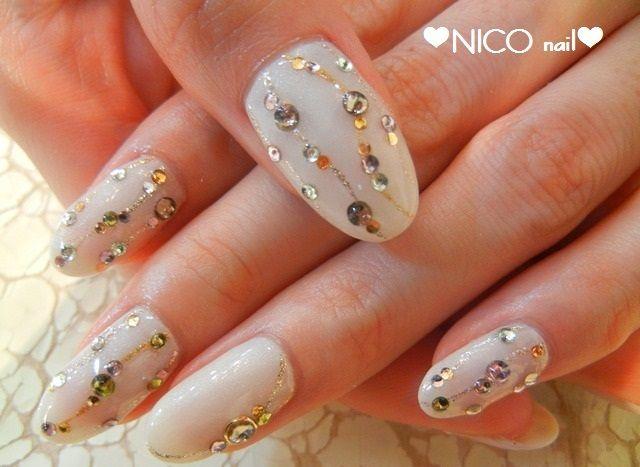 see nail art step by step designs at http://naildesign9.com/acrylic-nails-designs-cheetah