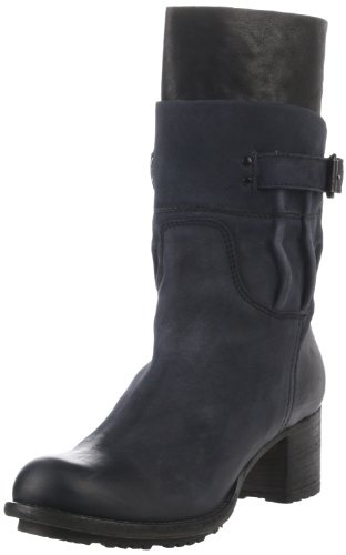 17 best images about boots womens sale on