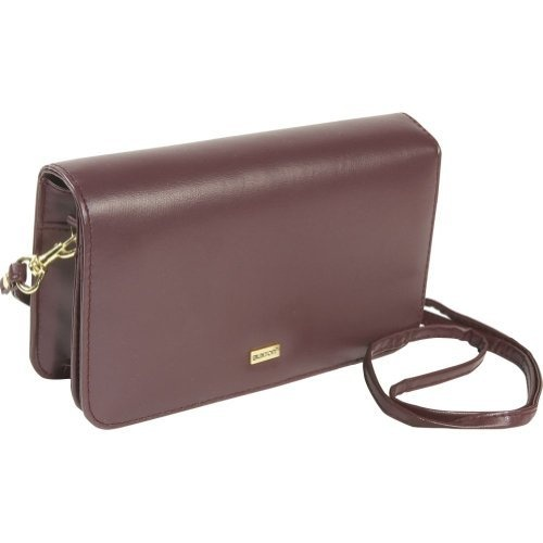 #Buxton Check #Clutch Mini #Bag On A String: http://www.amazon.com/Buxton-Check-Clutch-Mini-String/dp/B0048991OU/?tag=p1nt3-20