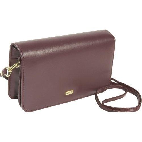 #Buxton Check #Clutch Mini #Bag On A String: http://www.amazon.com/Buxton-Check-Clutch-Mini-String/dp/B0048991OU/?tag=p1nt3-20
