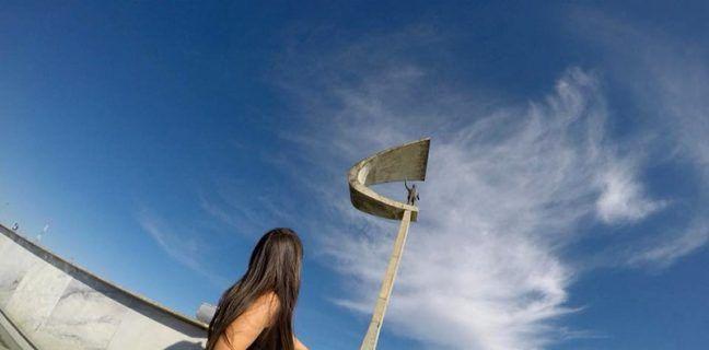 10 Coisas Para Fazer Em Brasilia Num Fim De Semana Com Imagens