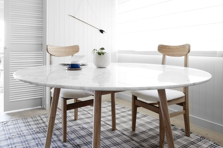 Best 25 Marble dining tables ideas on Pinterest Marble  : ece5ffd4e94984c0c3411858e3052c21 marble top table marble dining tables from www.pinterest.com size 736 x 490 jpeg 52kB