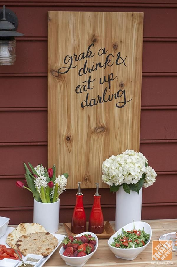 182 best images about garden party on pinterest solar