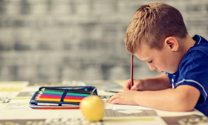 Homework can be beneficial if teachers take the time to target it to the children's needs. Here's what mums can do to make homework work for their child.
