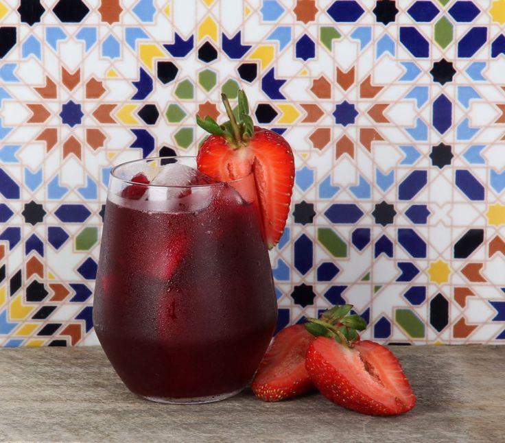 Tea-riffic Tea Recipes  http://blog.t2tea.com/have-a-tea-riffic-new-year/