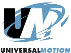 Universal Motion works with various suppliers to provide quality accessible van rentals throughout Ontario and Canada. All of their vehicles are wheelchair accessible, with automatic or manual ramps. For rehabilitation, replacing a vehicle that has been in an accident, or just traveling, Universal Motion has your transportation solution. Rental vans are available by the day, week, month, or longer, ensuring that you have 24-hour transportation for all your accessibility needs.