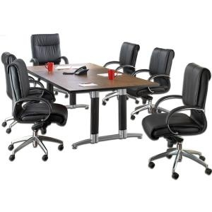 22 best Conference Room Table images on Pinterest Conference