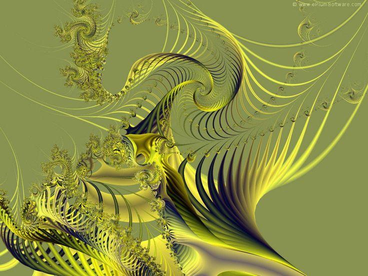 varitaustakuvat - Fraktaalit: http://wallpapic-fi.com/taide-ja-luova/fraktaalit/wallpaper-26583