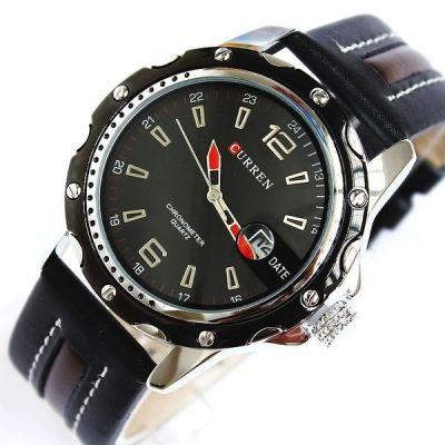 Классные мужские часы Curren: http://ntsale.ru/catalog/muzhskiechasy/klassnye-chasy.html