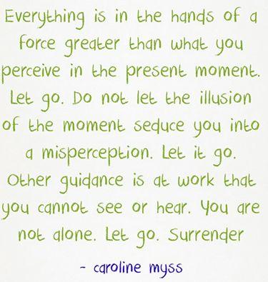 66 besten Caroline Myss Bilder auf Pinterest | Inspirierende zitate ...