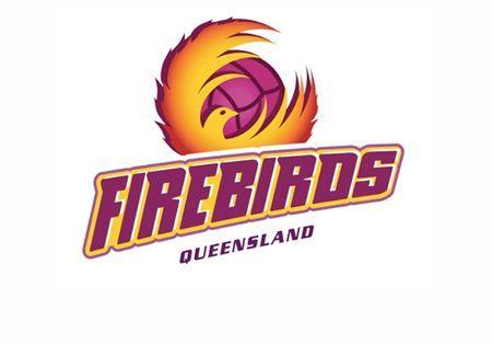 Queensland Firebirds_front page