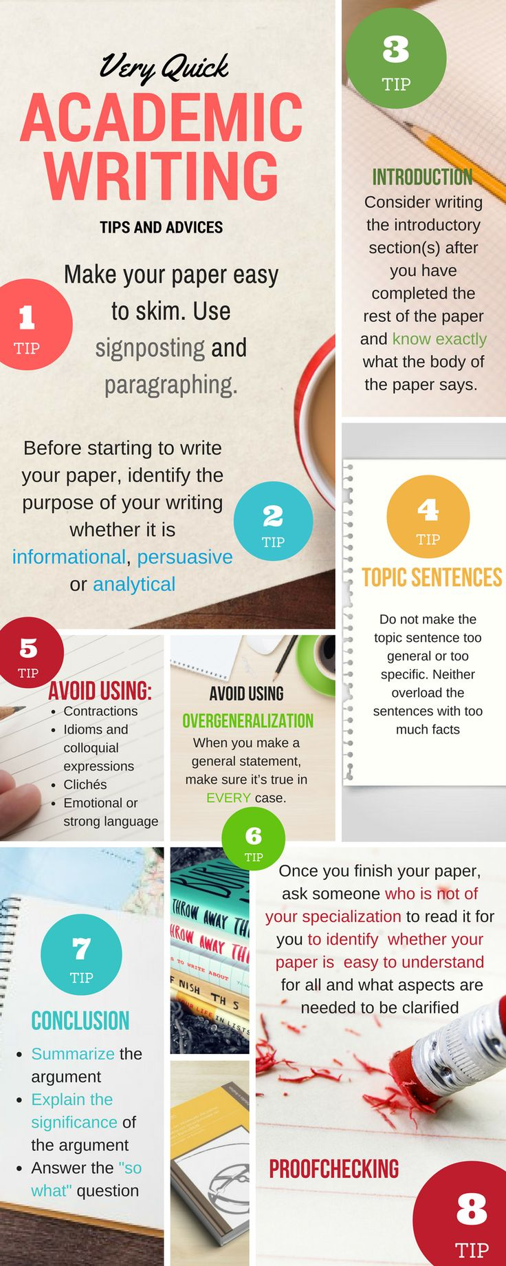 Best paper writing services