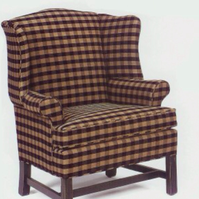 Johnston Benchworks I Want This Chair But In A Diffe Color Asaplease Our Home Sweet 2018 Pinterest Furniture Primitive And