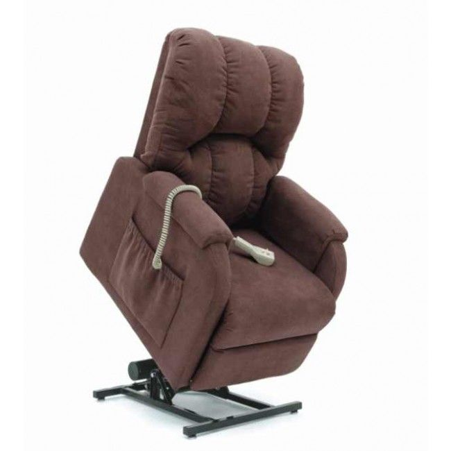 Pride C1   3 Position Petite Lift Chair Nice Design